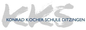 Konrad-Kocher-Schule